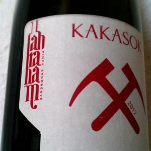 Ábrahám-Kakasok-2012