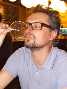 wine_master